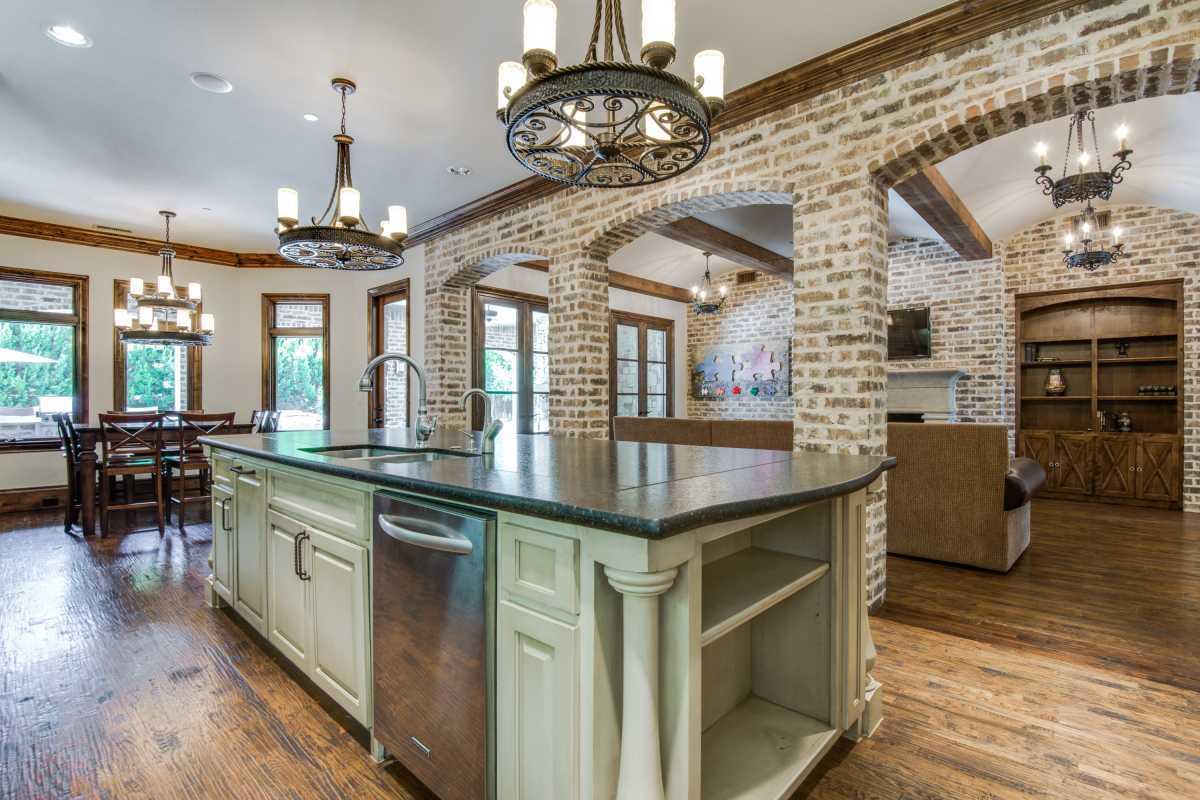 Frisco Luxury Homes | 11053 Potomac Lane Frisco, TX 75035 6