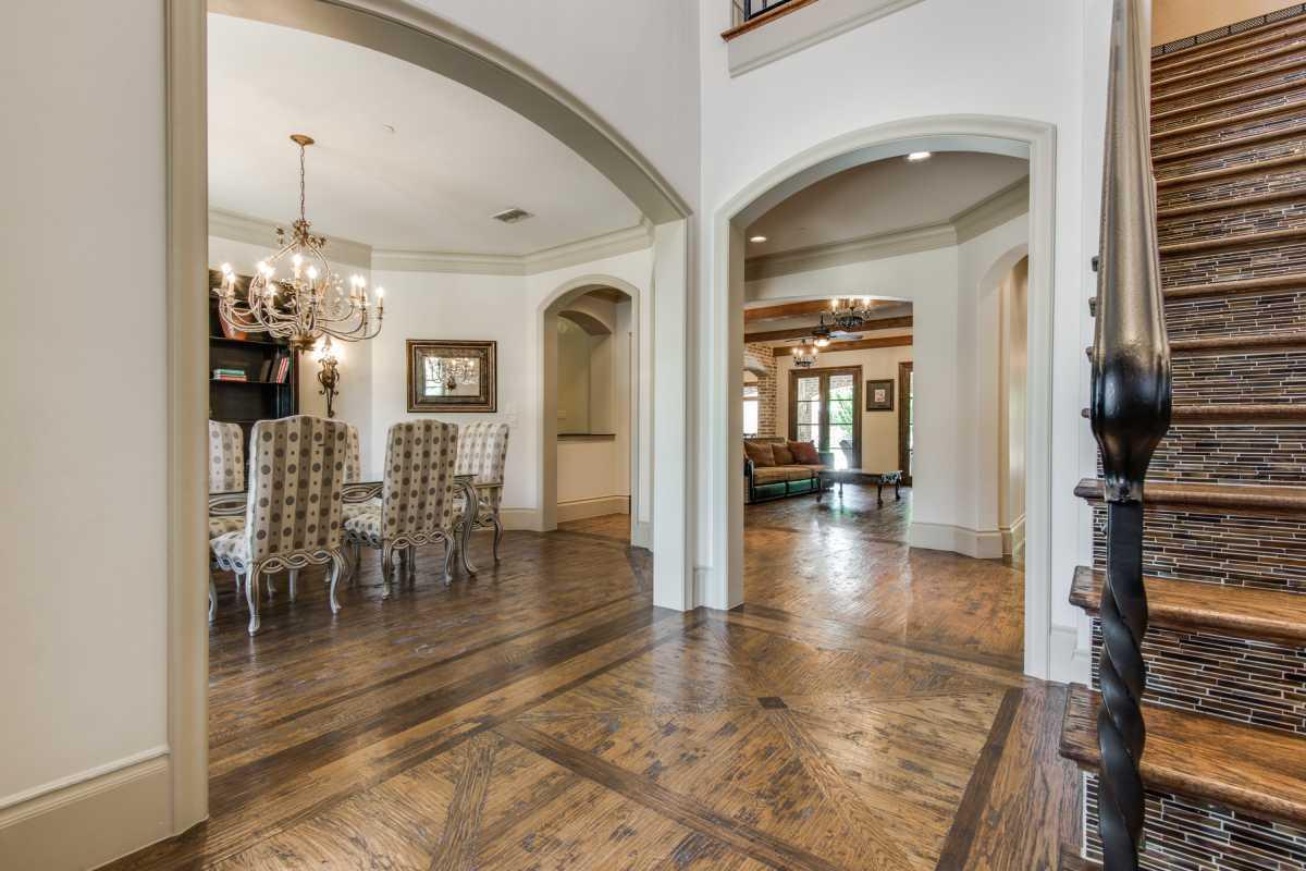Frisco Luxury Homes | 11053 Potomac Lane Frisco, TX 75035 9