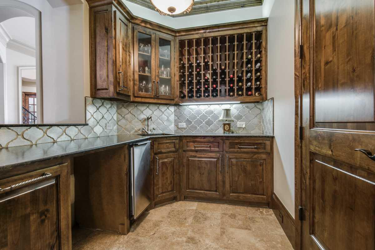Frisco Luxury Homes | 11053 Potomac Lane Frisco, TX 75035 10