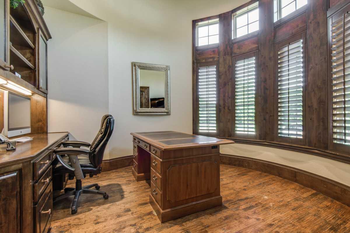 Frisco Luxury Homes | 11053 Potomac Lane Frisco, TX 75035 11