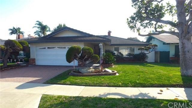 Closed | 2132 W 235th  Street Torrance, CA 90501 0