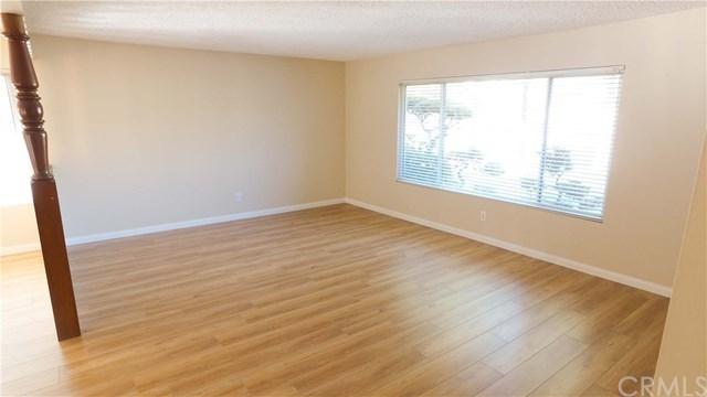 Closed | 2132 W 235th  Street Torrance, CA 90501 2