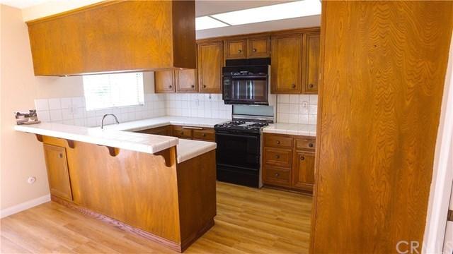 Closed | 2132 W 235th  Street Torrance, CA 90501 3