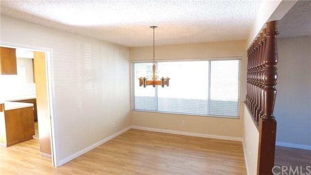 Closed | 2132 W 235th  Street Torrance, CA 90501 8