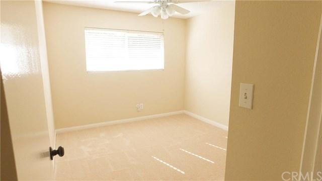 Closed | 2132 W 235th  Street Torrance, CA 90501 9