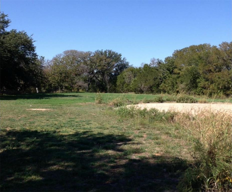 Active | Lot 12 Tiffany Lane Glen Rose, Texas 76043 1