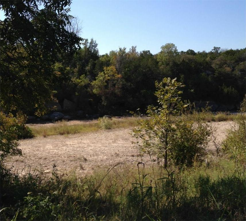 Active | Lot 12 Tiffany Lane Glen Rose, Texas 76043 5