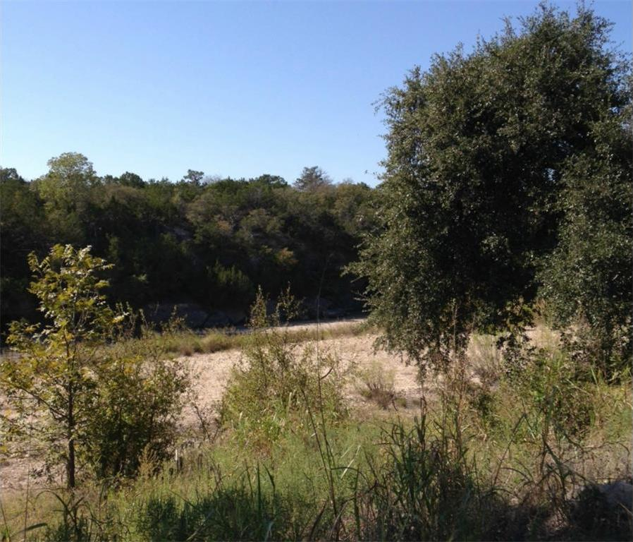 Active | Lot 12 Tiffany Lane Glen Rose, Texas 76043 6