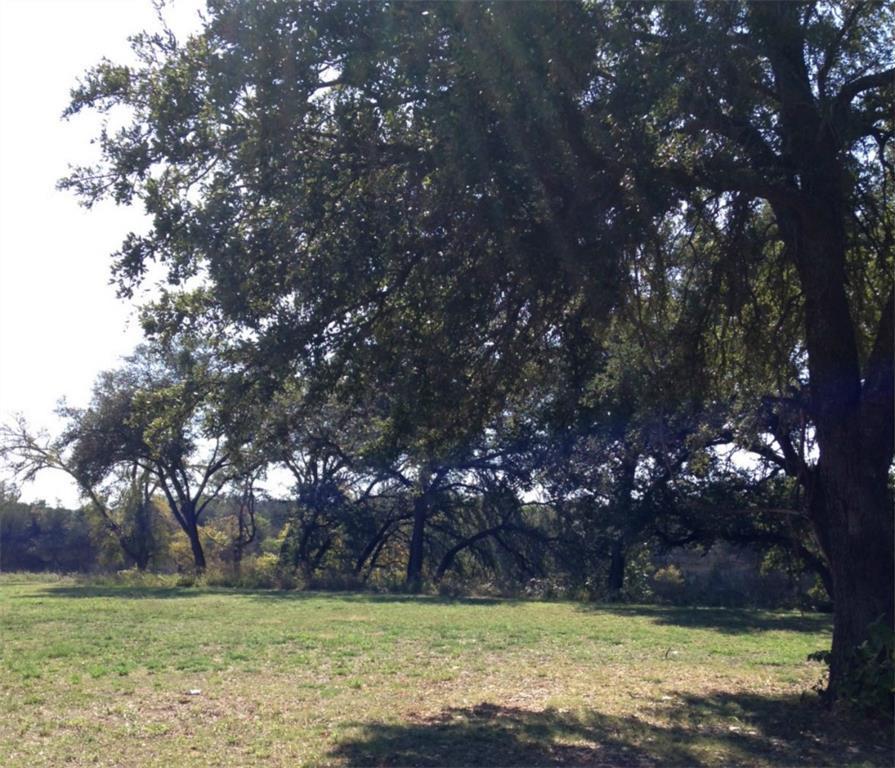 Active | Lot 13 Tiffany Lane Glen Rose, Texas 76043 1