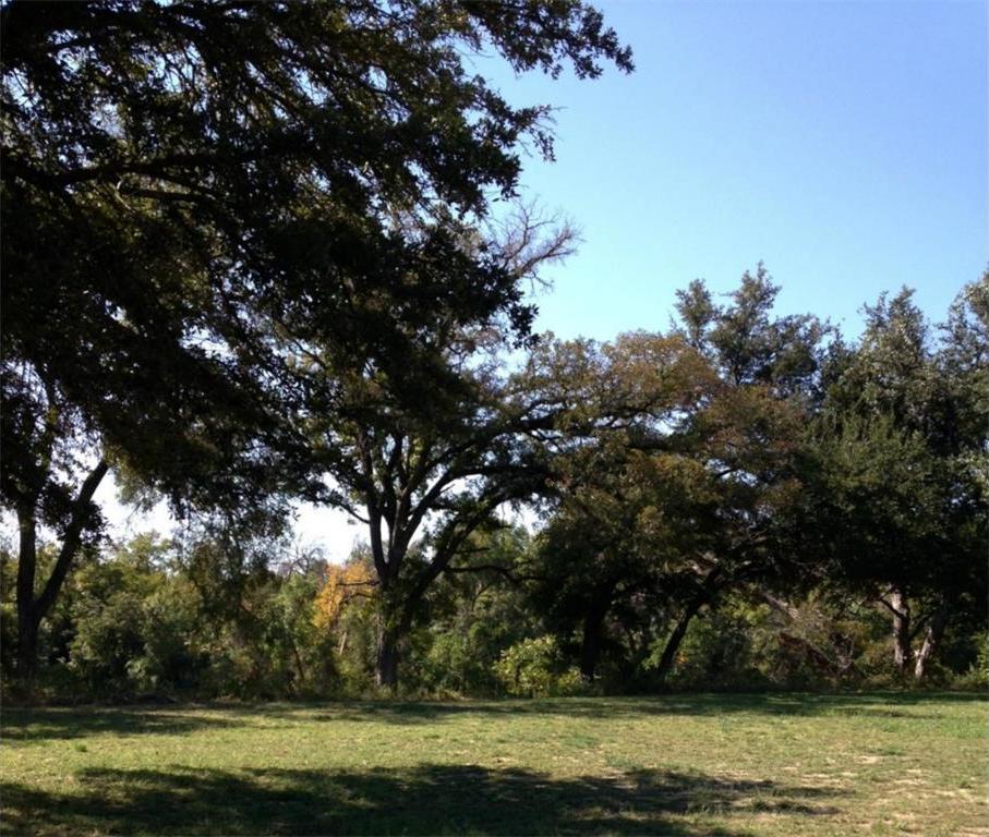 Active | Lot 13 Tiffany Lane Glen Rose, Texas 76043 2