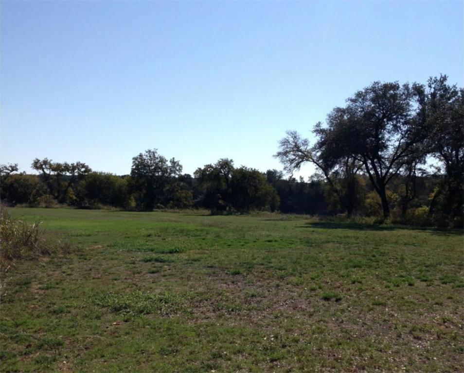 Active | Lot 14 Tiffany Lane Glen Rose, Texas 76043 0