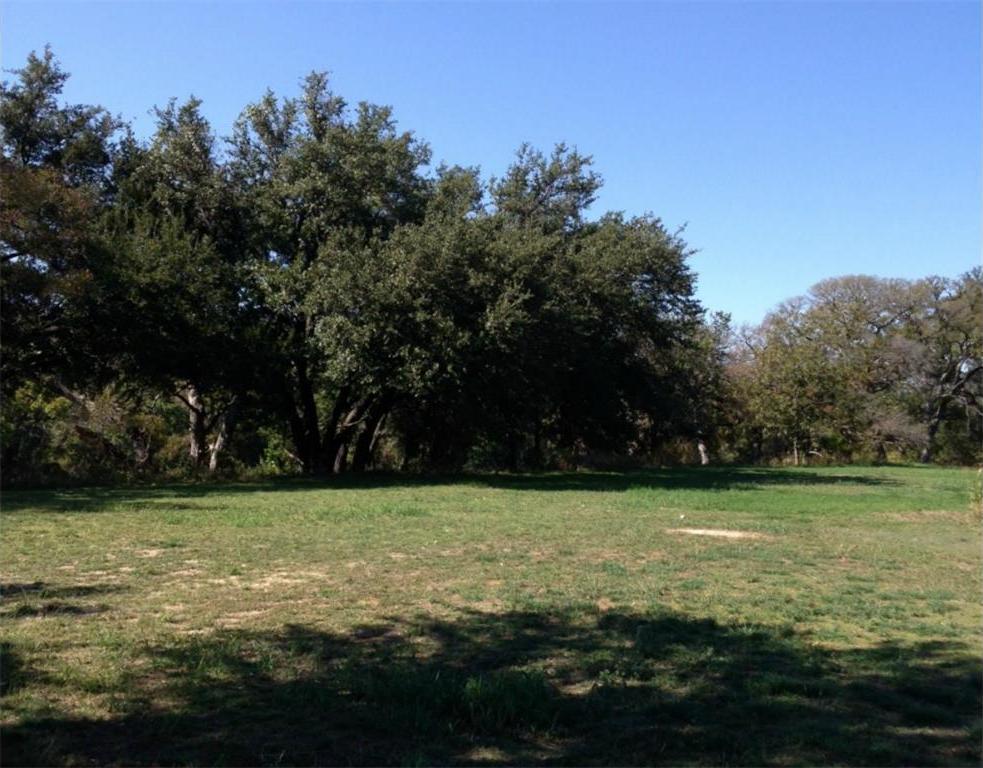 Active | Lot 14 Tiffany Lane Glen Rose, Texas 76043 4