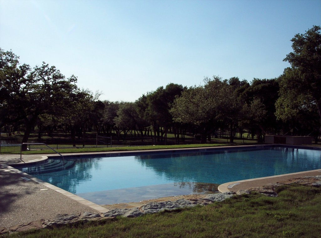 Active | Lot 28 S Sugartree Drive Lipan, Texas 76462 11