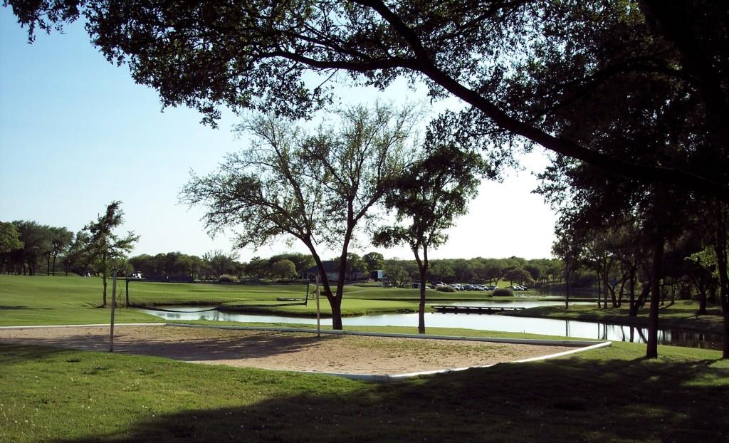Active | Lot 28 S Sugartree Drive Lipan, Texas 76462 12