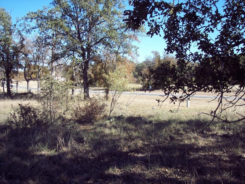 Active | Lot 28 S Sugartree Drive Lipan, Texas 76462 4