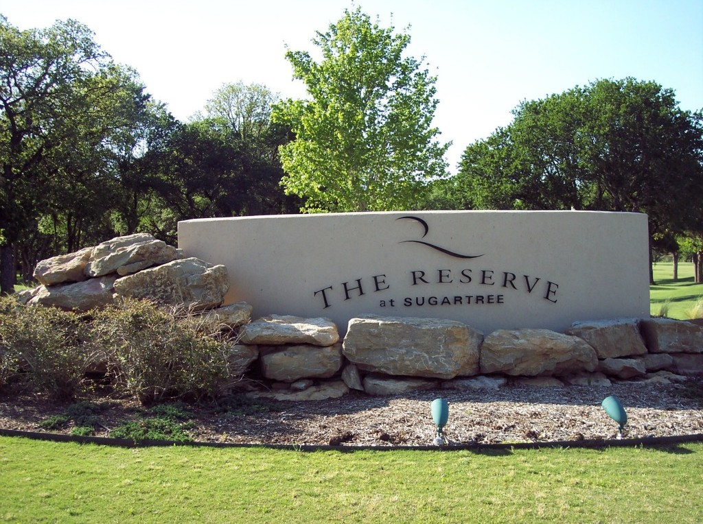 Active | Lot 28 S Sugartree Drive Lipan, Texas 76462 7
