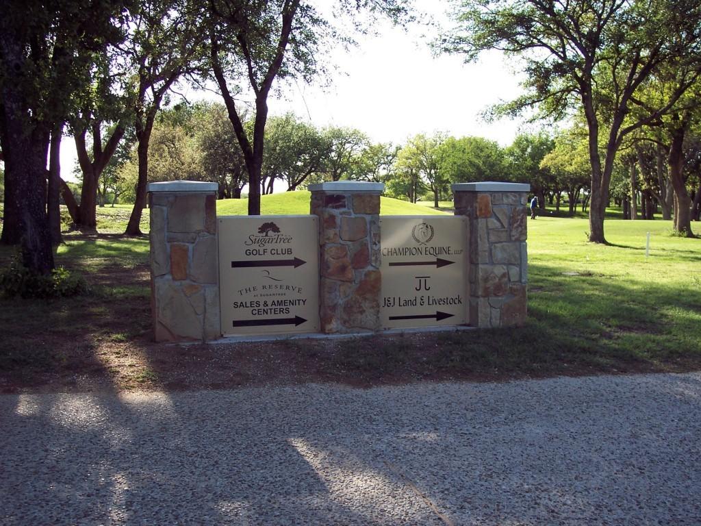 Active | Lot 28 S Sugartree Drive Lipan, Texas 76462 8