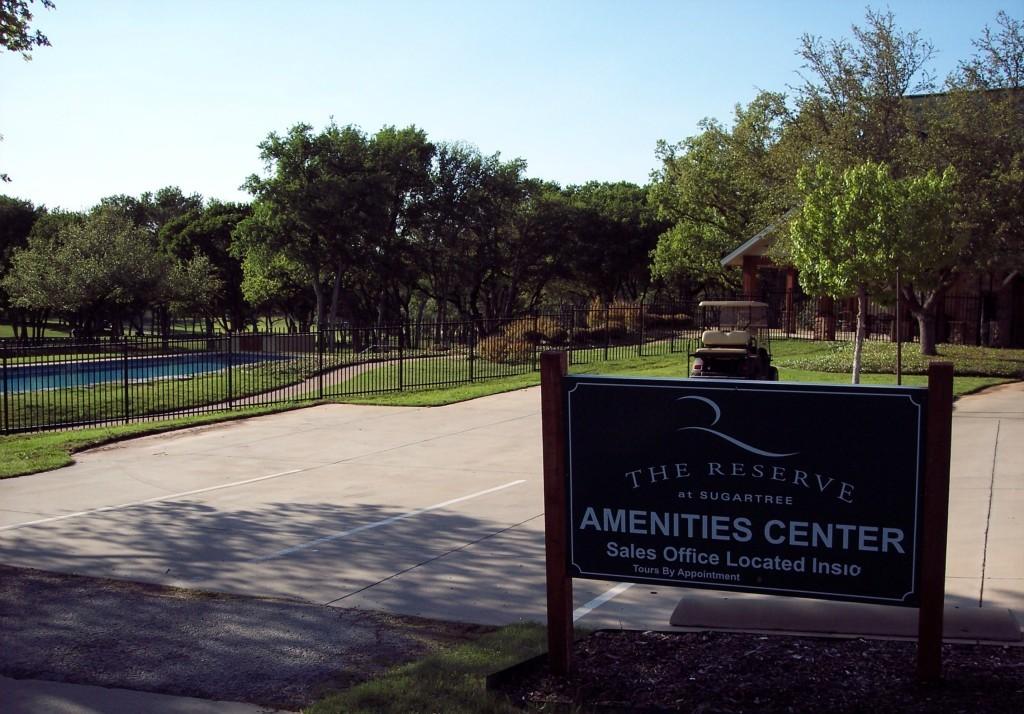 Active | Lot 28 S Sugartree Drive Lipan, Texas 76462 9