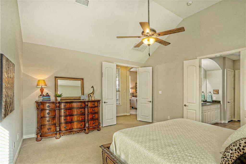 Sold Property | 1006 Lone Ivory Trail Arlington, Texas 76005 15