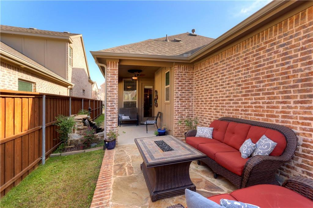 Sold Property | 1006 Lone Ivory Trail Arlington, Texas 76005 28
