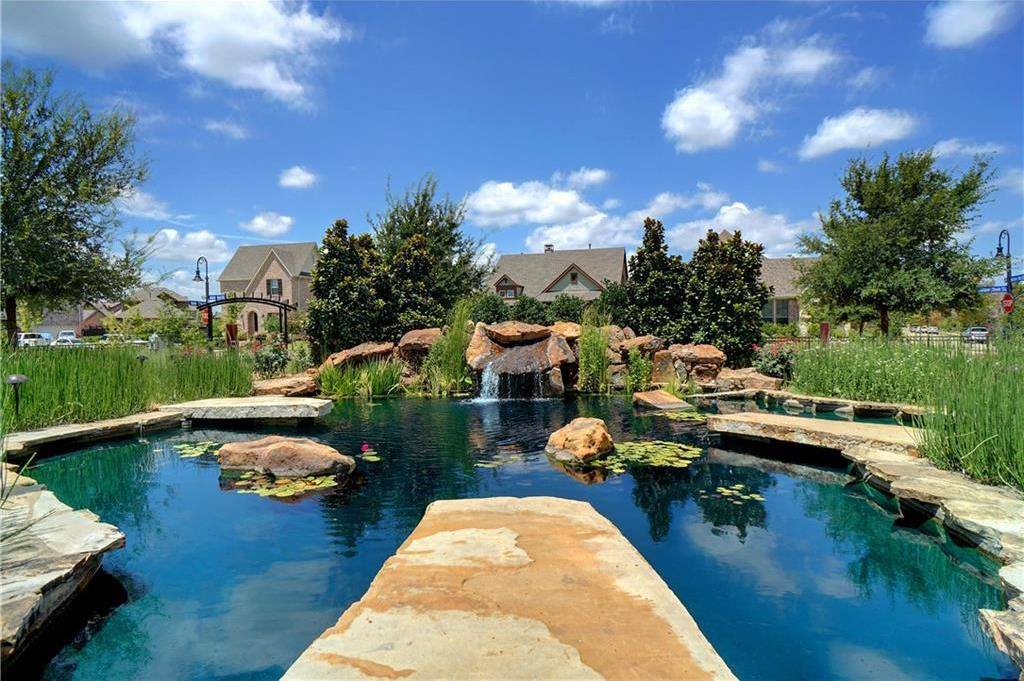 Sold Property | 1006 Lone Ivory Trail Arlington, Texas 76005 32