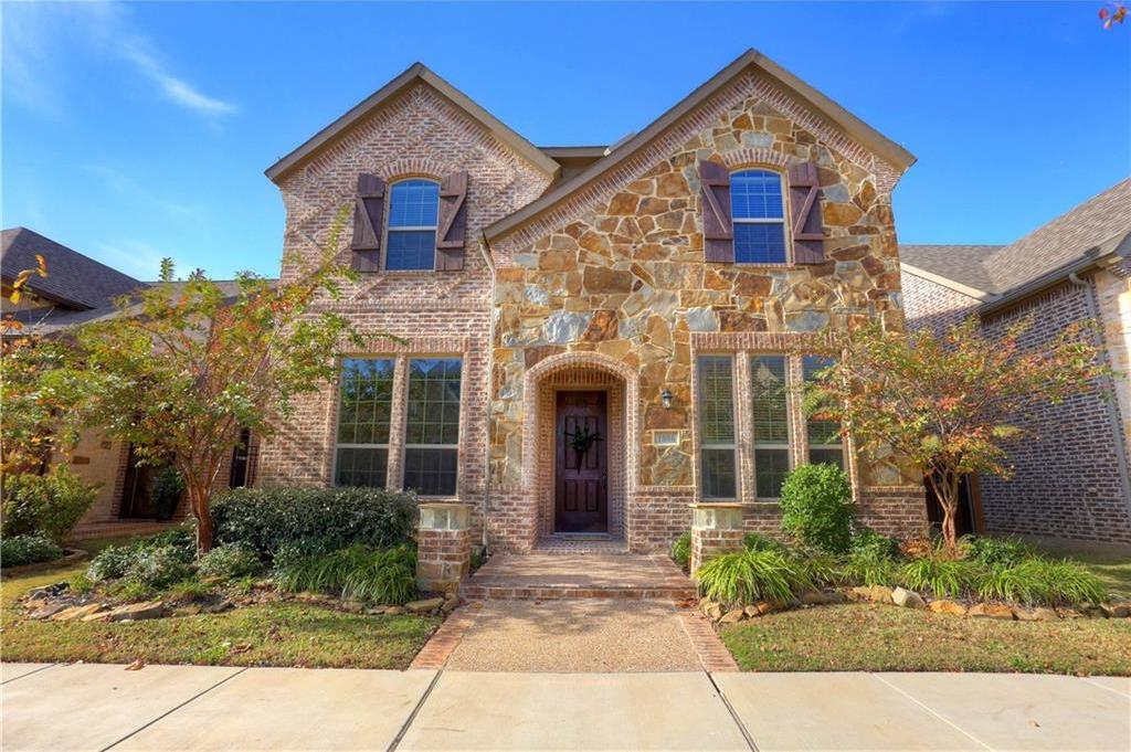 Sold Property | 1006 Lone Ivory Trail Arlington, Texas 76005 35