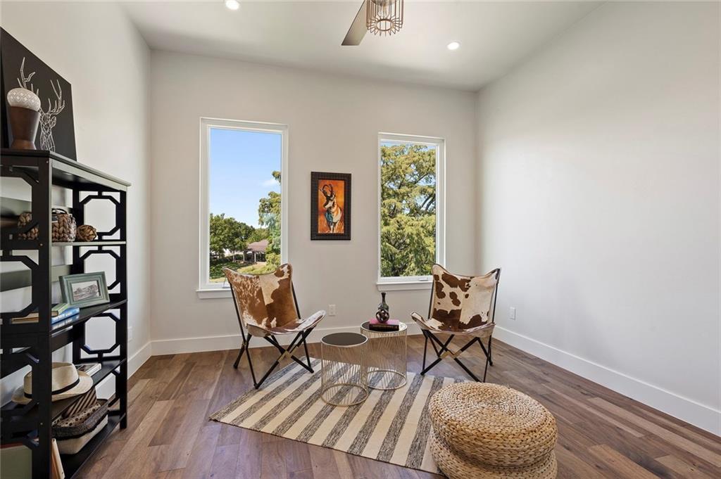Pending | 119 Cypress Shore Lane Kingsland, TX 78643 30
