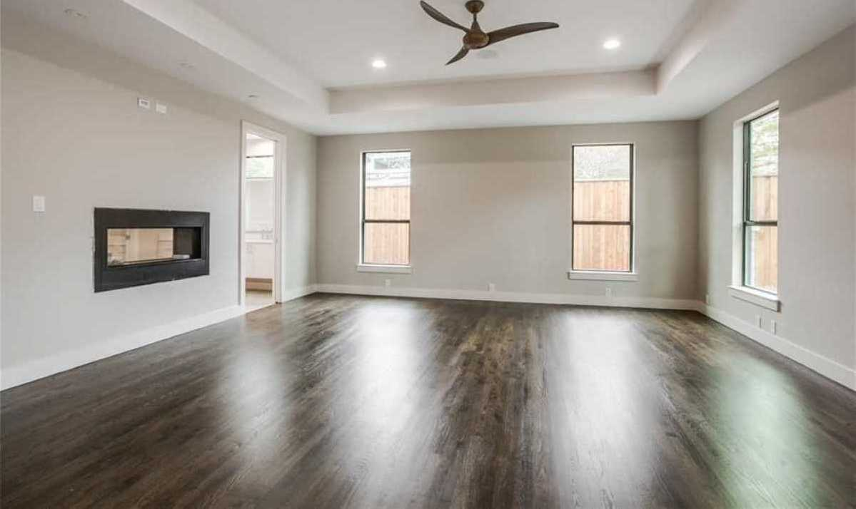 Dallas Luxury Homes Preston Hollow Homes    5531 Boca Raton Drive Dallas, TX 75230 40