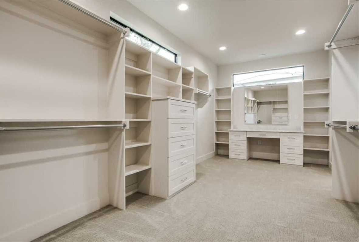 Dallas Luxury Homes Preston Hollow Homes  | 5531 Boca Raton Drive Dallas, TX 75230 24