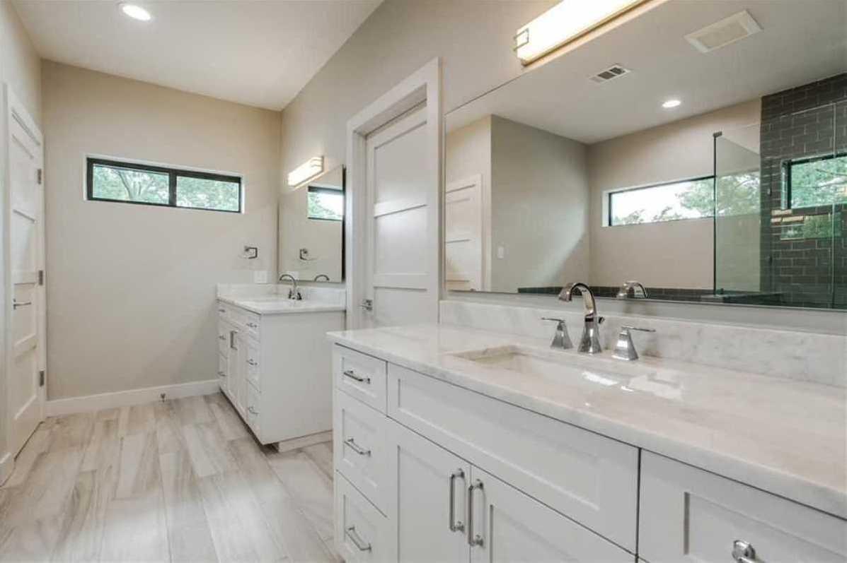 Dallas Luxury Homes Preston Hollow Homes  | 5531 Boca Raton Drive Dallas, TX 75230 28