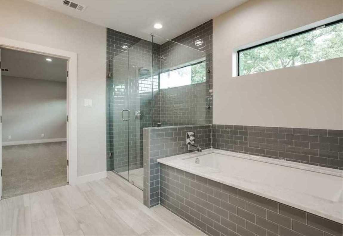 Dallas Luxury Homes Preston Hollow Homes  | 5531 Boca Raton Drive Dallas, TX 75230 35