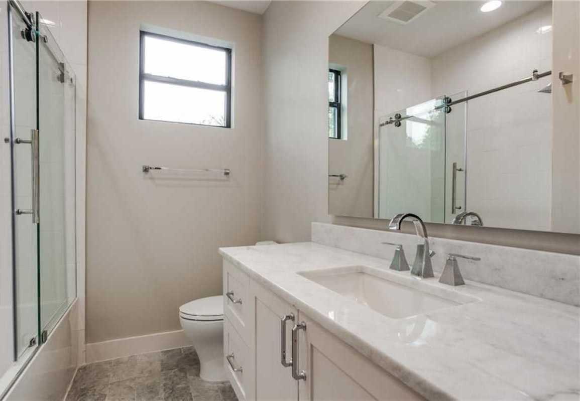 Dallas Luxury Homes Preston Hollow Homes  | 5531 Boca Raton Drive Dallas, TX 75230 39