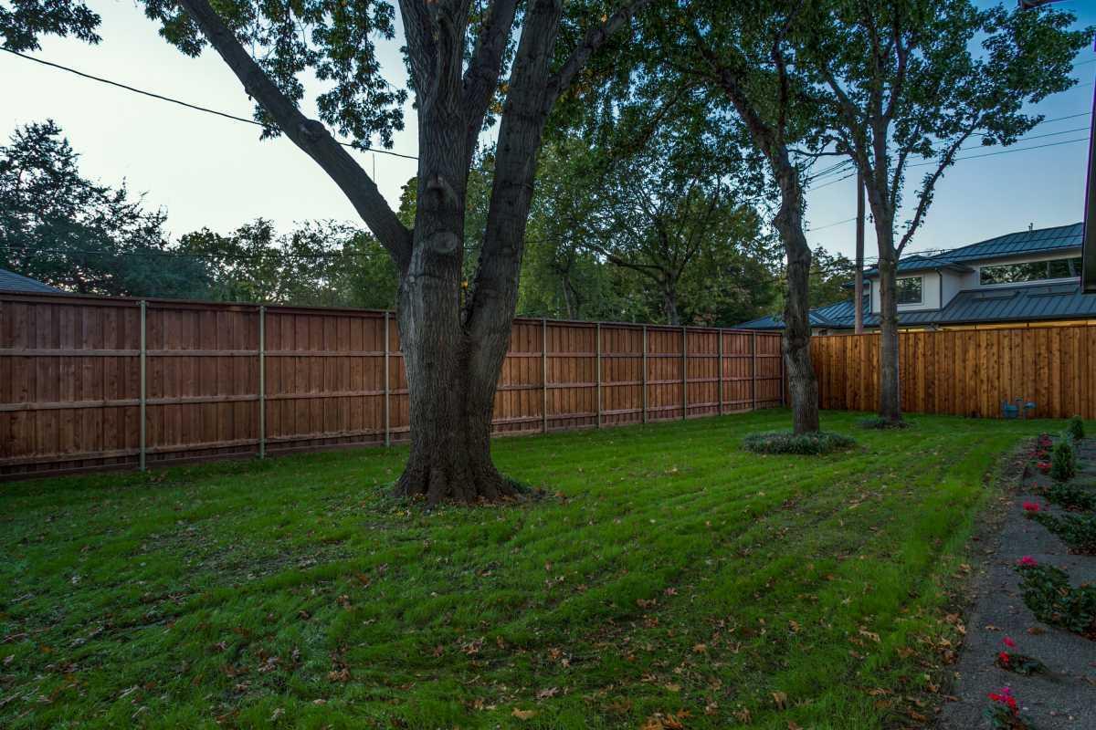 Dallas Luxury Homes Preston Hollow Homes  | 5531 Boca Raton Drive Dallas, TX 75230 6