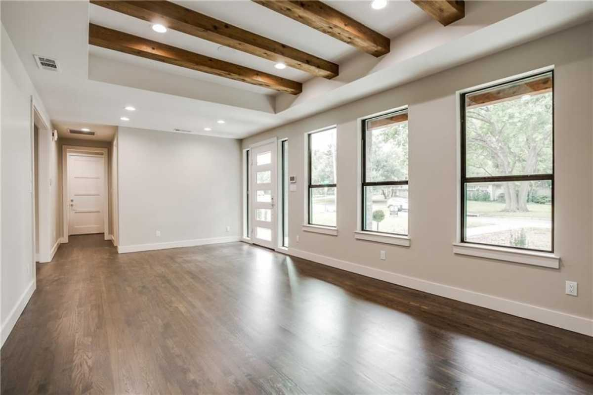 Dallas Luxury Homes Preston Hollow Homes    5531 Boca Raton Drive Dallas, TX 75230 26