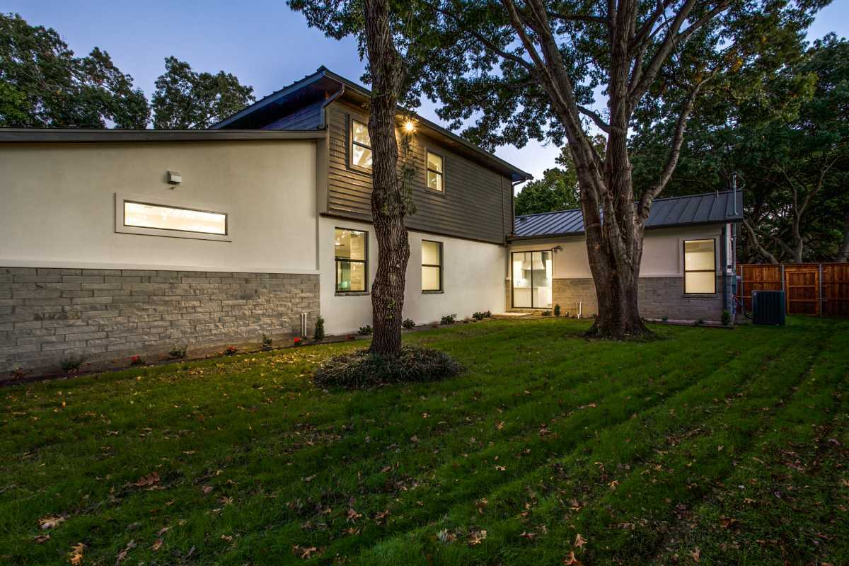 Dallas Luxury Homes Preston Hollow Homes    5531 Boca Raton Drive Dallas, TX 75230 8