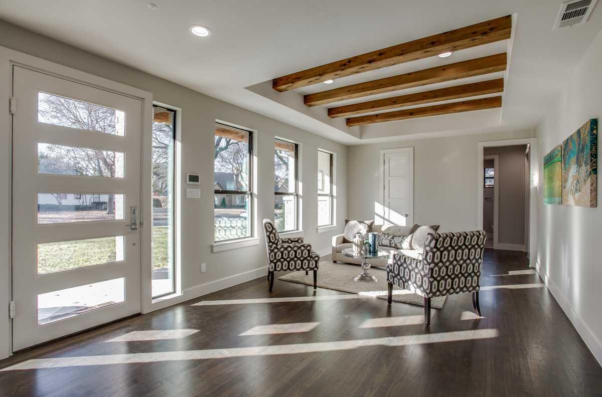 Dallas Luxury Homes Preston Hollow Homes    5531 Boca Raton Drive Dallas, TX 75230 13