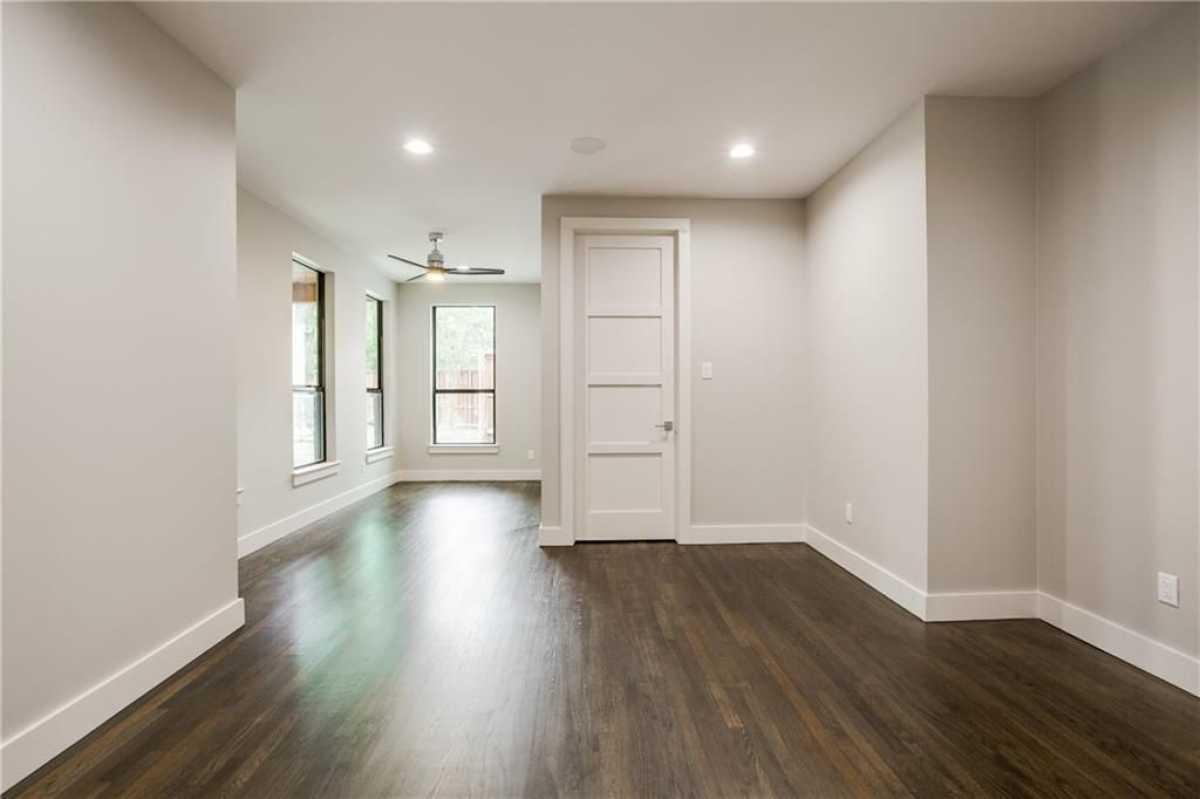 Dallas Luxury Homes Preston Hollow Homes  | 5531 Boca Raton Drive Dallas, TX 75230 22