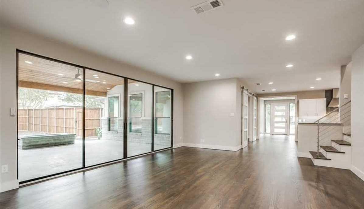 Dallas Luxury Homes Preston Hollow Homes    5531 Boca Raton Drive Dallas, TX 75230 25