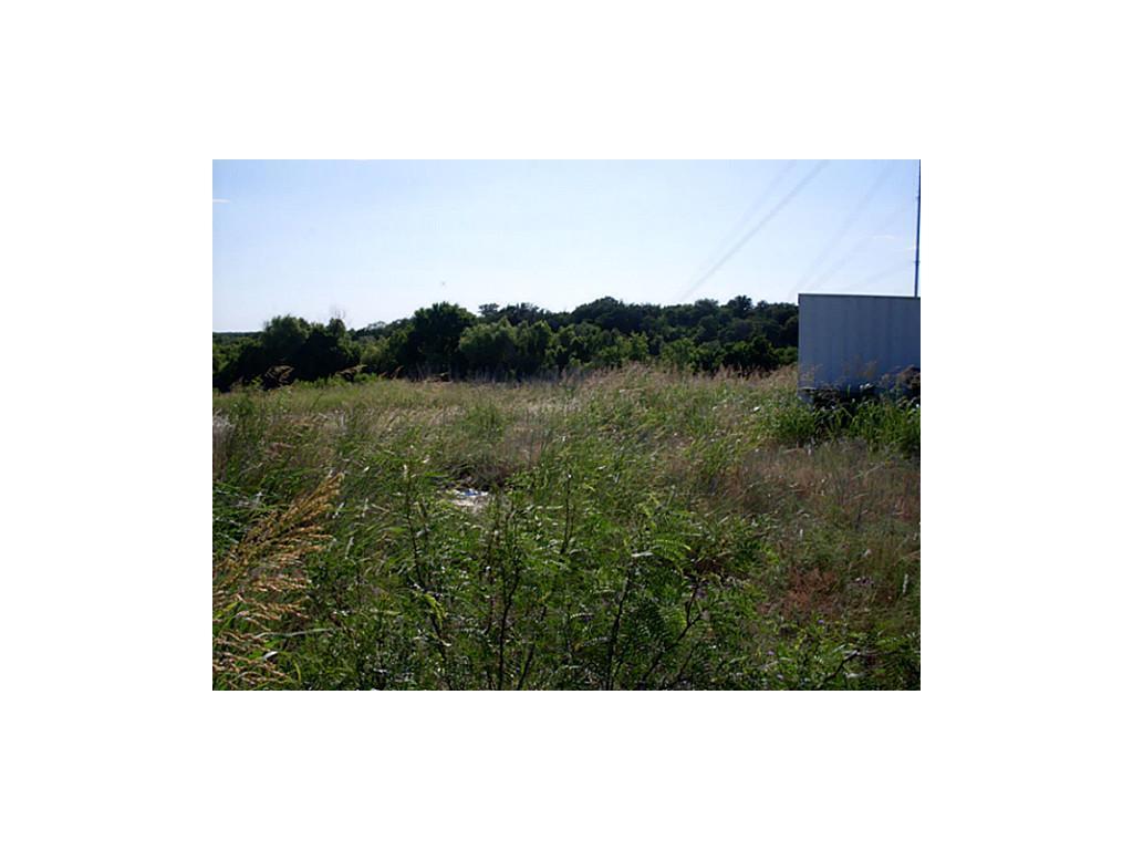 Active   246 W US Highway 380  Bridgeport, Texas 76426 1