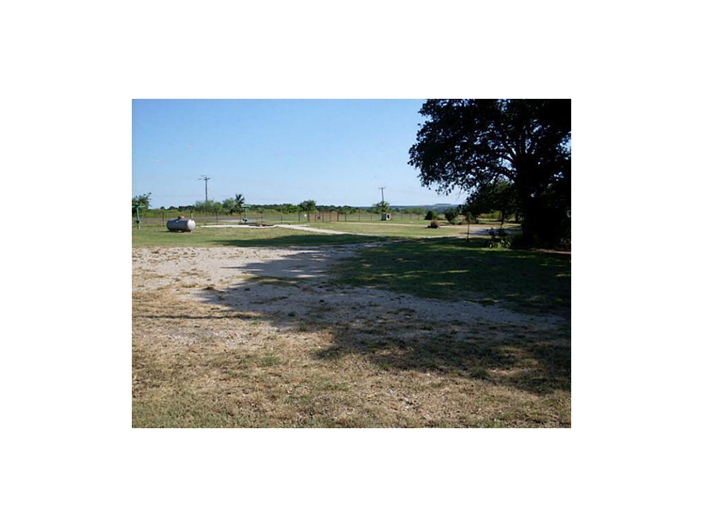 Active   246 W US Highway 380  Bridgeport, Texas 76426 2