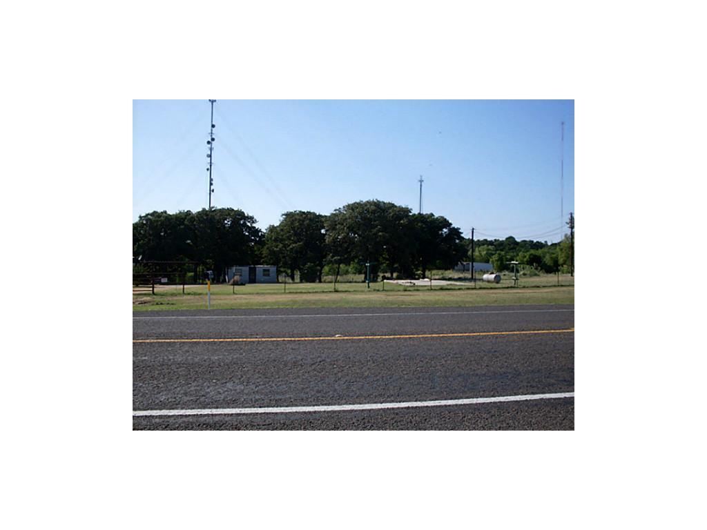 Active   246 W US Highway 380  Bridgeport, Texas 76426 3