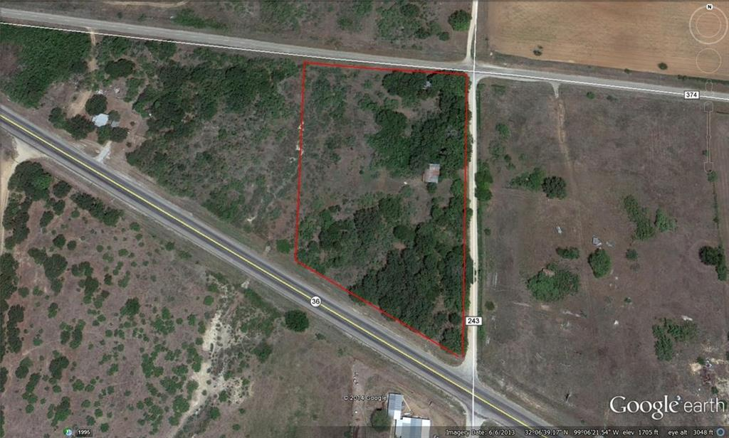 Sold Property | 000 cr 243  Rising Star, Texas 76471 23