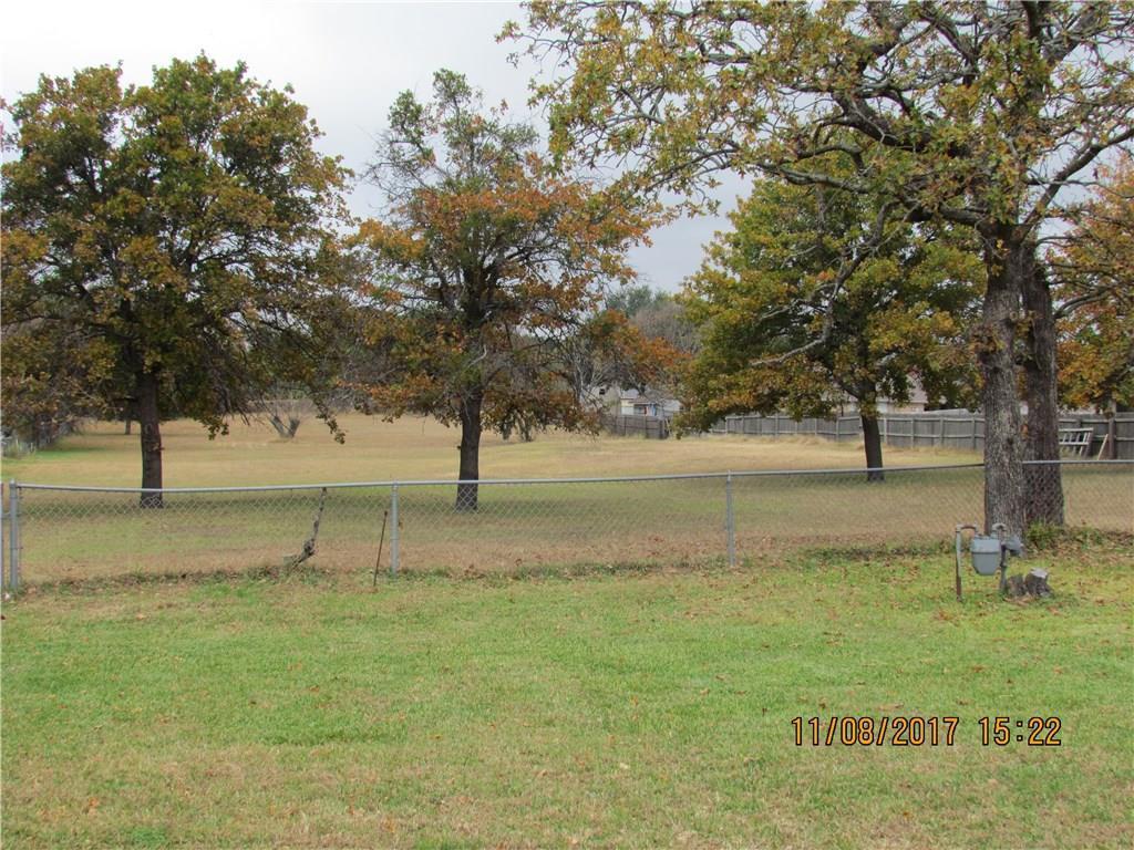 Sold Property | 1417 Morrison Drive Denison, Texas 75020 1