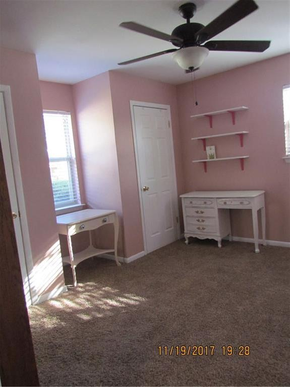 Sold Property | 1417 Morrison Drive Denison, Texas 75020 10