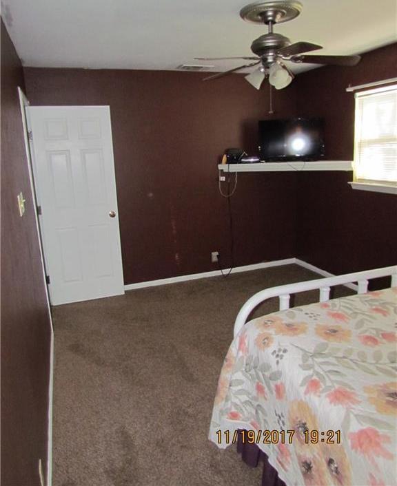 Sold Property | 1417 Morrison Drive Denison, Texas 75020 11