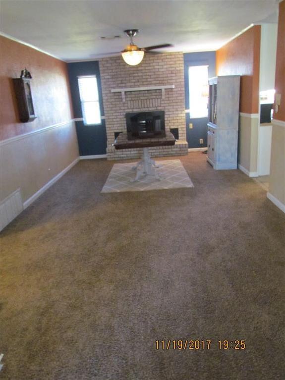 Sold Property | 1417 Morrison Drive Denison, Texas 75020 12