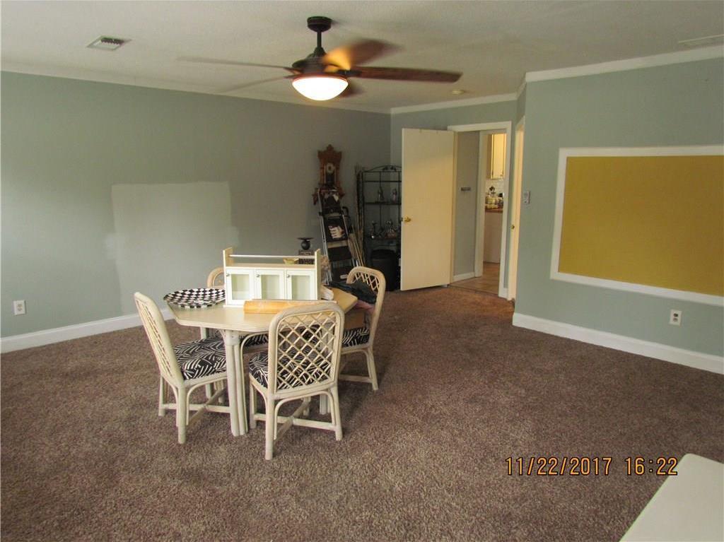 Sold Property | 1417 Morrison Drive Denison, Texas 75020 13