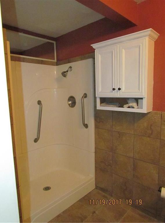 Sold Property | 1417 Morrison Drive Denison, Texas 75020 14