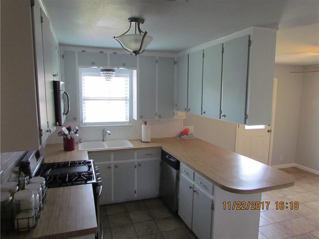 Sold Property | 1417 Morrison Drive Denison, Texas 75020 4