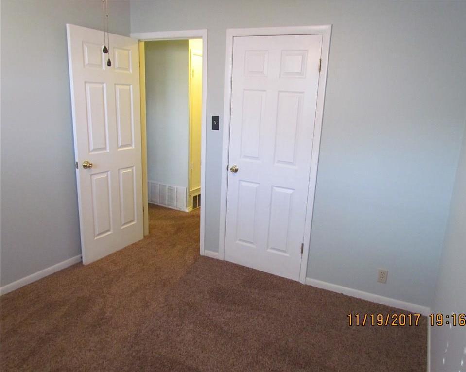 Sold Property | 1417 Morrison Drive Denison, Texas 75020 6